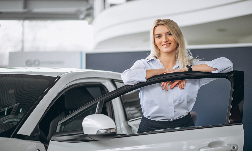 DiscoverCarHire-Coupon-Codes