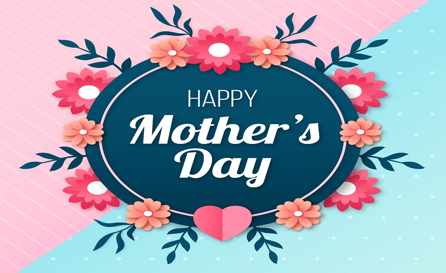 Mother's Day Coupons | Promo Codes | Sales & Offers