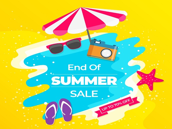 Summer Coupons Promo Codes & Deals