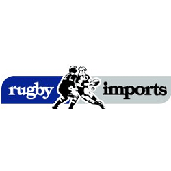 Rugby Imports Ltd