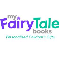 My FairyTale Books