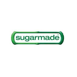 Sugarmade