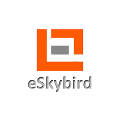 eSkybird