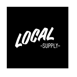 Local Supply