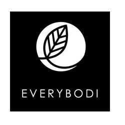 Everybodi