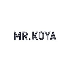 MR. KOYA
