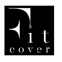 50 Off Fitcover Australia Coupon Codes 2020 Promo Code Discount Code