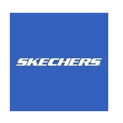 Skechers NZ