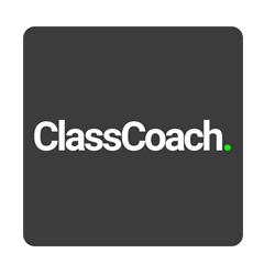 Class Coach