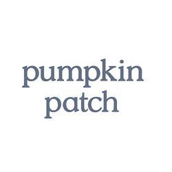 Pumpkin Patch AU