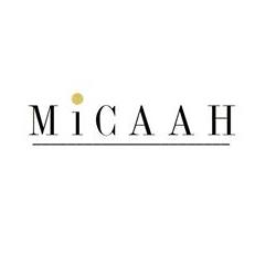 Micaah Boutique