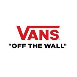Vans Australia