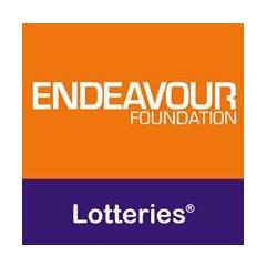 Endeavour Lotteries
