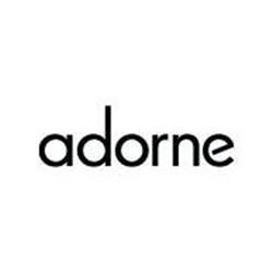 Adorne