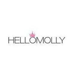 Hello Molly