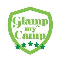 Glamp My Camp