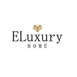 ELuxury