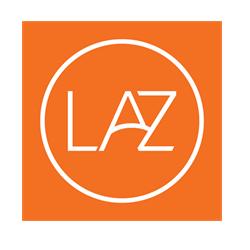 Lazada Singapore
