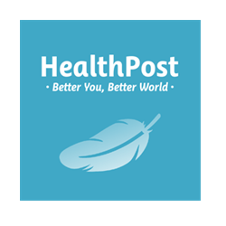 HealthPost (AU)