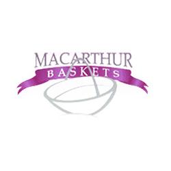 Macarthur Baskets