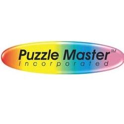 Puzzlemaster