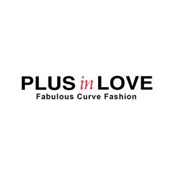 Plus In Love