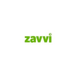Zavvi International