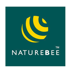 NatureBee