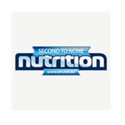 Second Nutrition