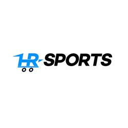 HR Sports