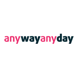 anywayanyday