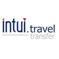 Intui.Travel