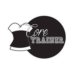 Core Trainer
