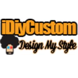 iDiy Custom