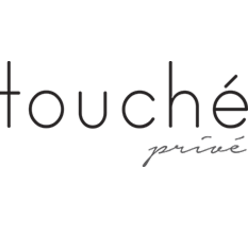 Touch Prive
