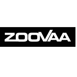 Zoovaa