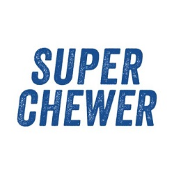 BarBox Super Chewer