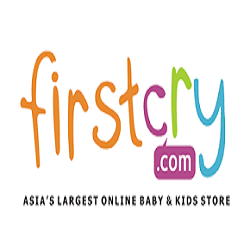 Firstcry