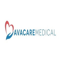 AvaCare Medical