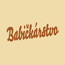 BABICKARSTVO