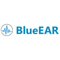 BlueEAR.cz