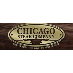 Chicago Steak