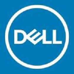 Dell US