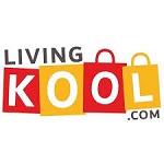 LivingKool
