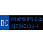 DHC Care