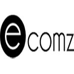Ecomz.com
