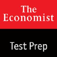 Economist Test Prep