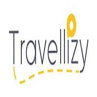 Travellizy
