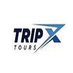 TripX Tours