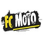 FC Moto IT
